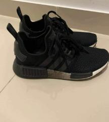 Adidas nmd tenisice