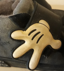 Zara Mickey mouse cipele