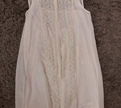 Max&Co.haljina,rezz