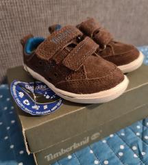 Timberland cipele 20