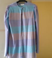 Christian Dior majica/vesta, broj. 38