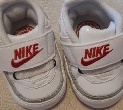 Nike za bebe