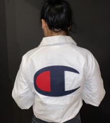 Champion jakna šuškavac