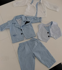 Krsno odijelo 62