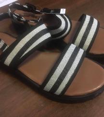 Ljetne sandale by Next