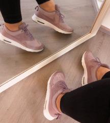 Nike Airmax Thea tenisice