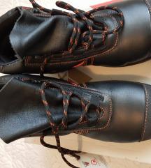 NOVO! VIKO radne cipele br.40 - 115 kn !!!