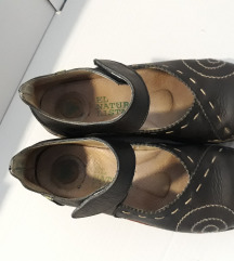 $$$AKCIJA$$$$Cipele el naturalista br.38