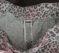 Slatke hlačice za spavanje