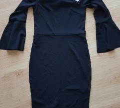Amisu haljina s etiketom