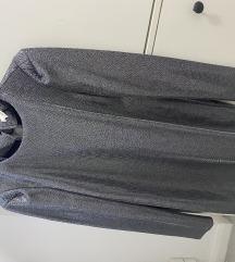 Svjetlucava haljina-Novo
