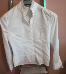 Deteer košulja bluza