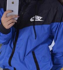 Nike jakna xs/s