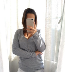 Esmara majica