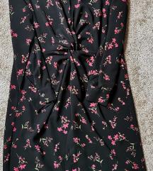 Haljina cvjetna