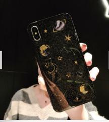 maska za mobitel Samsung Galaxy A50