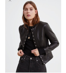 Zara jakna s etiketom