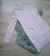 Intimissimi Baby Pink Spavaćica M