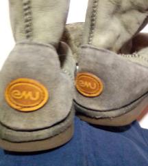 150kn!Original EMU čizme broj 38