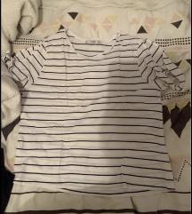 Majica MANGO M