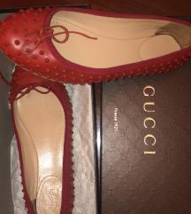 Gucci balerinke