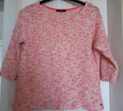 Mohito pulover za S