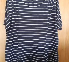 maxi plus majica