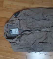 Zara tanka jaknica