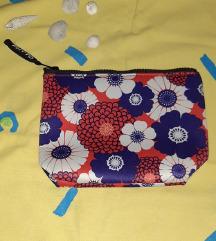 Phyto kozmeticka torbica NOVO