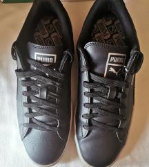 Puma basket crne tenisice