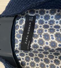Zara odjeca, kao novaa