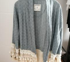 Zara boho kimono s