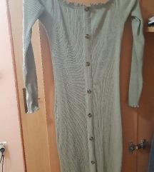 Sinsay haljina M