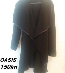 Oasis kaput
