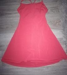 NOVO haljina