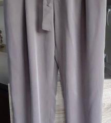 Nove hlače Mango