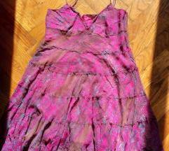 Ma.Selfridge predivna haljina