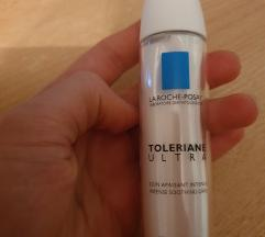 LRP Toleriane Ultra