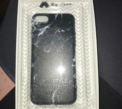 My Case maskica, Iphone 7