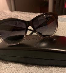 RALPH LAUREN polarizirane sunčane naočale
