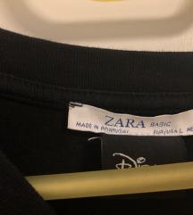 Majica Zara print