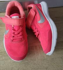 Tenisice Nike 28.50