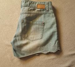 Esprit kratke traper hlače %%2+1gratis🍃 :)