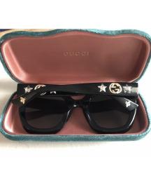 %% Gucci sunčane naočale kao nove
