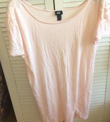 H&M komplet majica