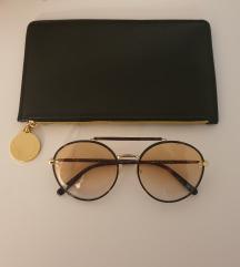 Stella Mccartney naočale..original...