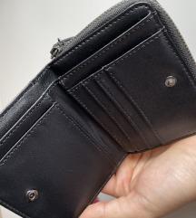 Zara muški novčanik