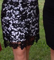 Lagana ljetna haljinica