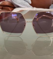 Furla original sunčane naočale