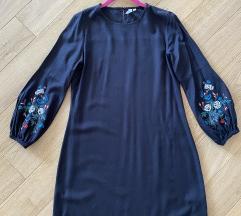 S. Oliver haljina